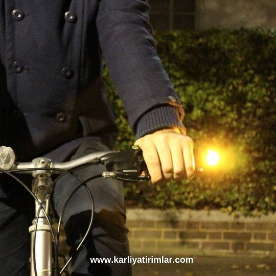 inovasyon-ornekleri-yan-bisiklet-sinyali