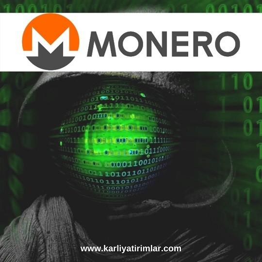 monero-coin-karliyatirimlar.com