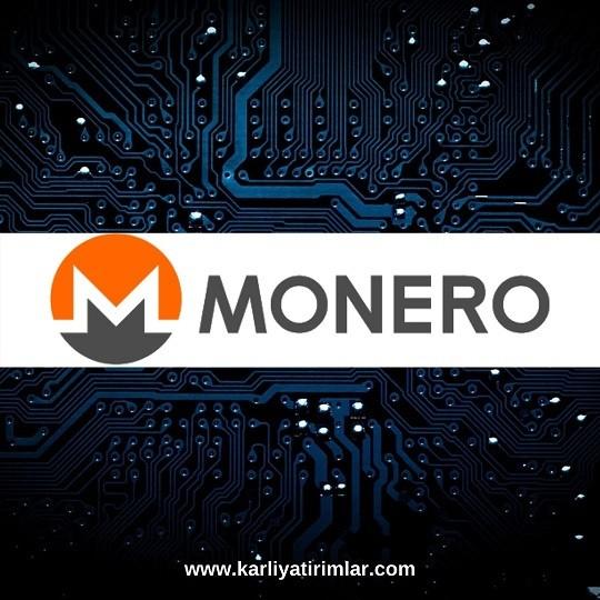 monero-fiyat-karliyatirimlar.com.