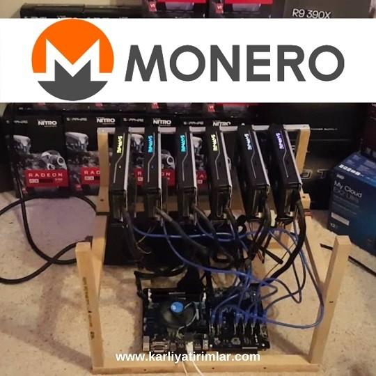 monero-mining-karliyatirimlar.com.