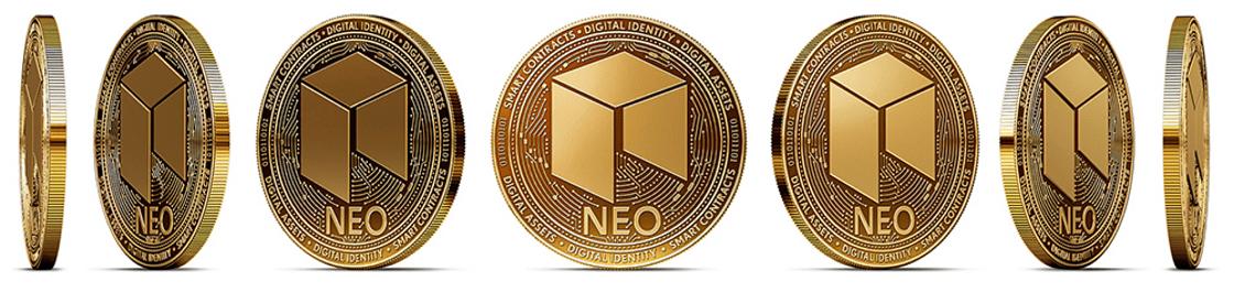neo kripto para karliyatirimlar.com