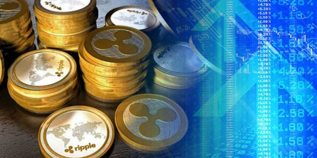 ripple coin xrp coin