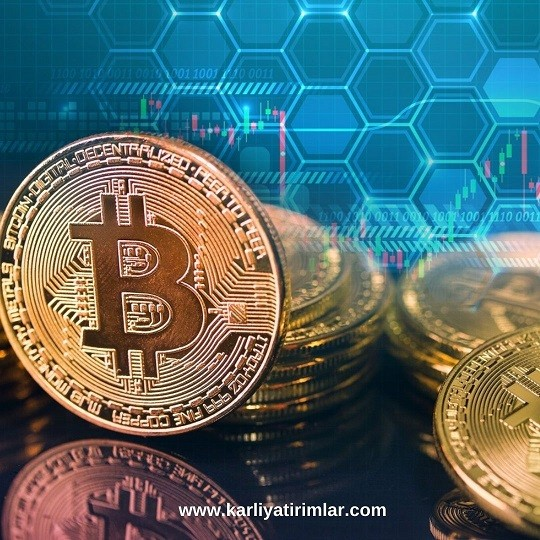 bitcoin-madenciligi-karliyatirimlar.com