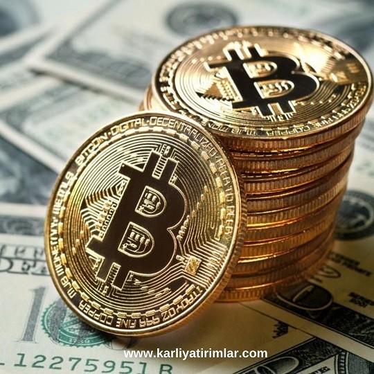 bitcoin-ne-kadar-karliyatirimlar.com