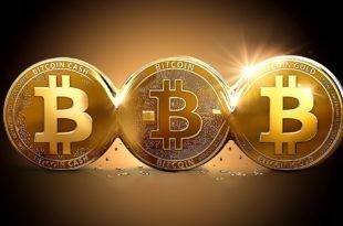 bitcoin-nedir-karliyatirimlar.com