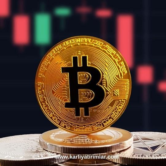 bitcoin nedir, bitkoin nedir