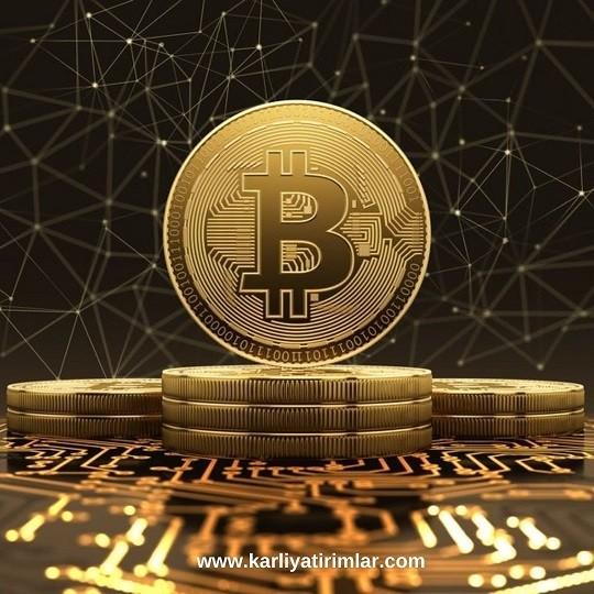bitcoin-tl-karliyatirimlar.com