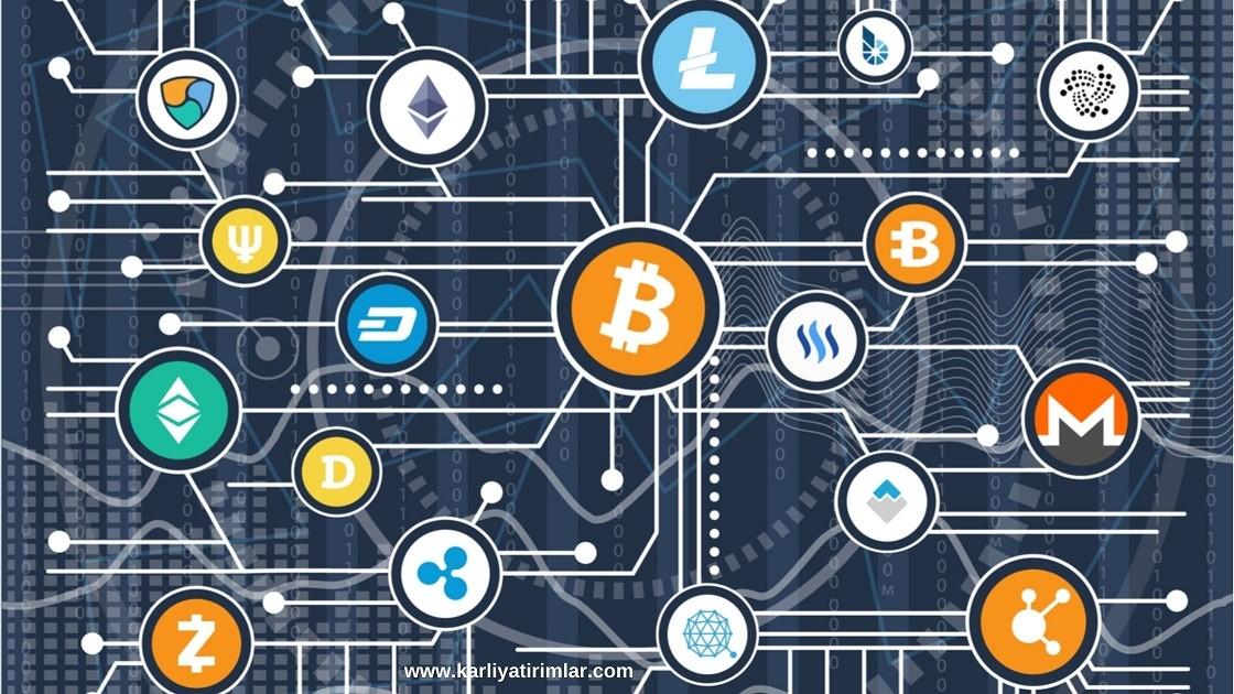 bitcoin-ve-alt-coinler-karliyatirimlar.com