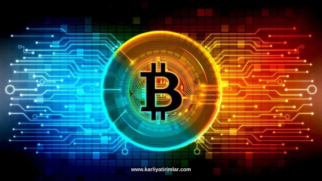bitcoin-yorum-karliyatirimlar.com