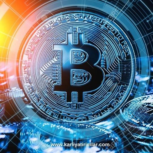 bitkoin-ne-kadar-karliyatirimlar.com