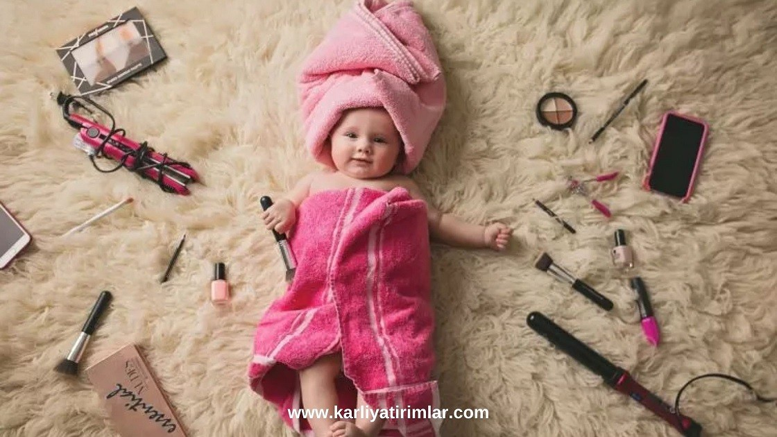 is-fikirleri-bebek-fotografciligi