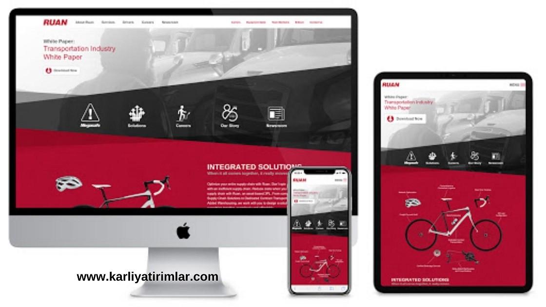 is-fikirleri-web-sitesi-tasarimciligi
