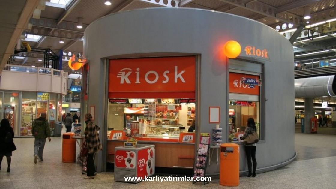 is-fikri-avm-kiosk