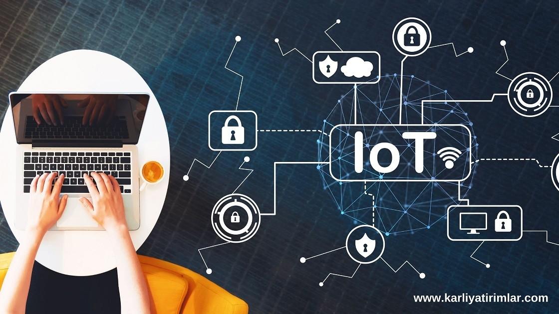 IoT-uzmani-gelecekteki-meslekler