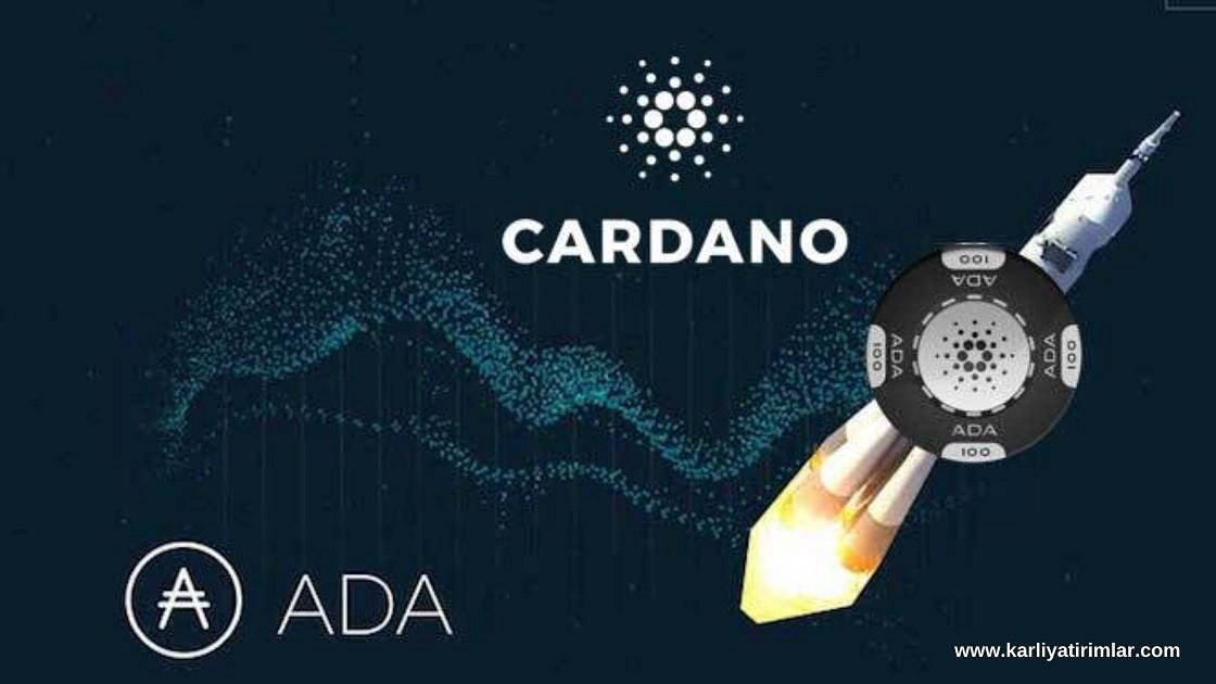 cardano-ne-kadar-karliyatirimlar.com.jpg