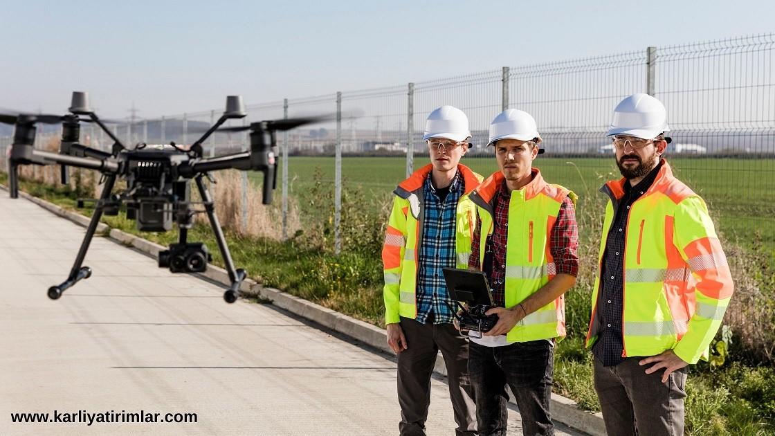 dron-operatorlugu-gelecektek-meslekler
