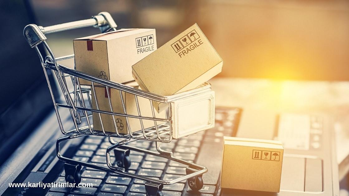 e-ticaret-uzmani-karliyatirimlar.com