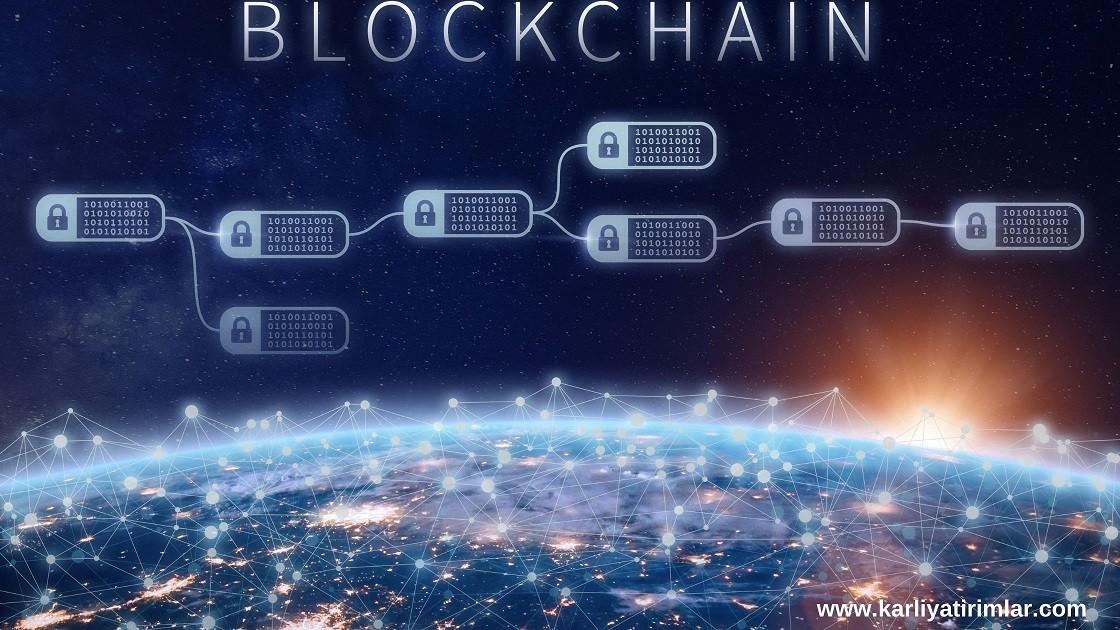 gelecegin-meslekleri-blockchain-uzmanligi