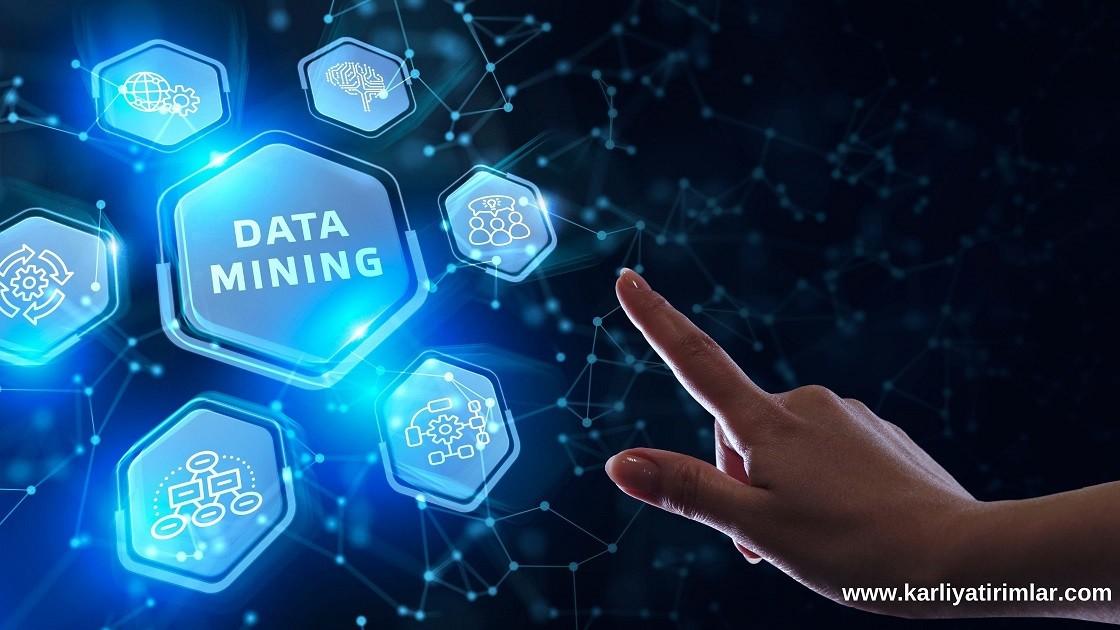 gelecegin-meslekleri-veri-madenciligi