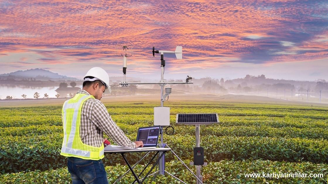 iklim-kontrolu-muhendisi-gelecekteki-meslekler