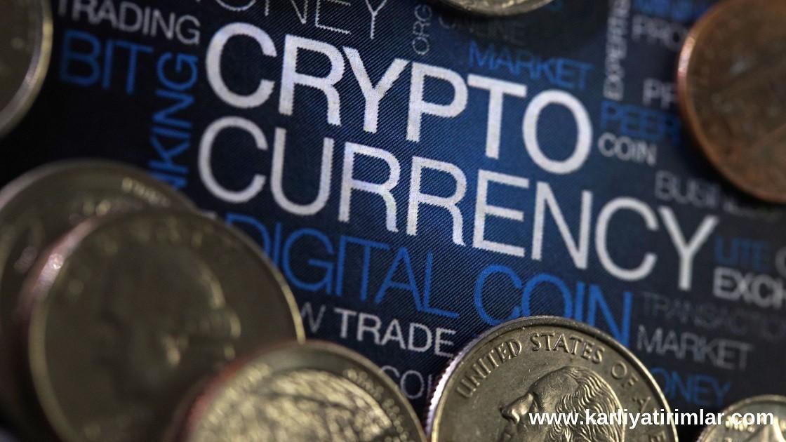 kripto-para-haberleri-karliyatirimlar.com