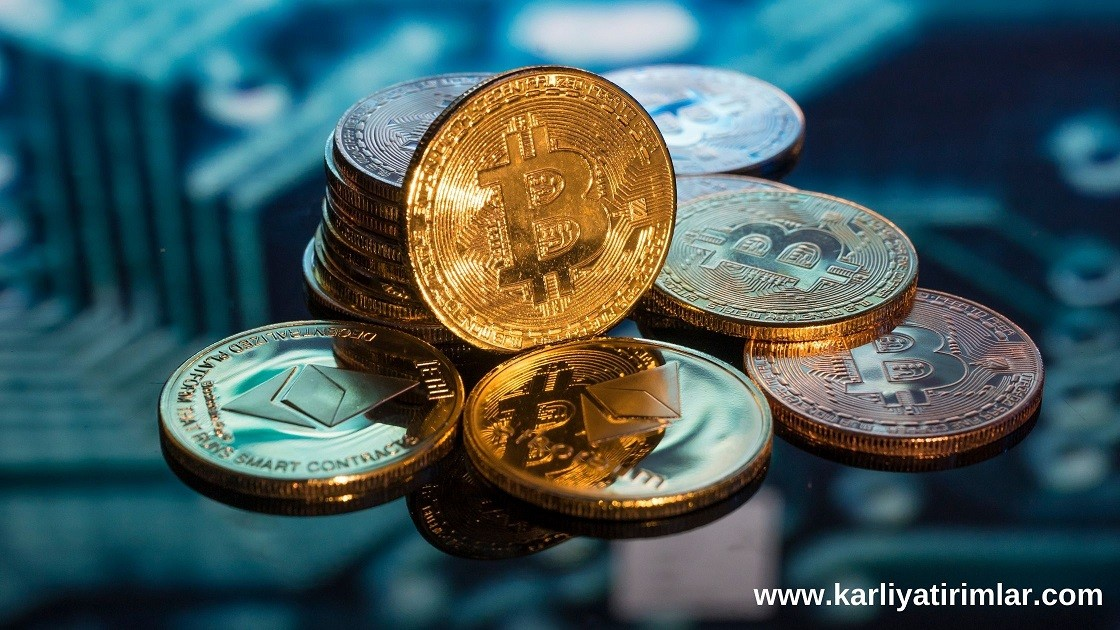 kripto-para-nedir-www.karliyatirimlar.com