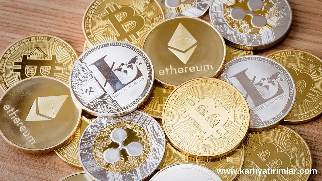kripto-para-piyasasi-karliyatirimlar.com