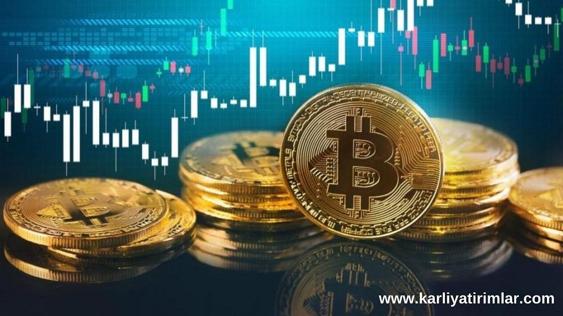 kripto-paralar-bitcoin-karliyatirimlar.com