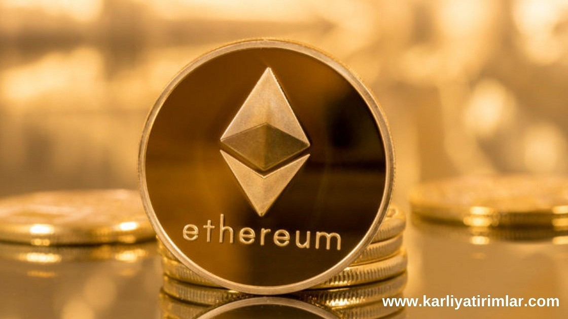kripto-paralar-ethereum-karliyatirimlar.com