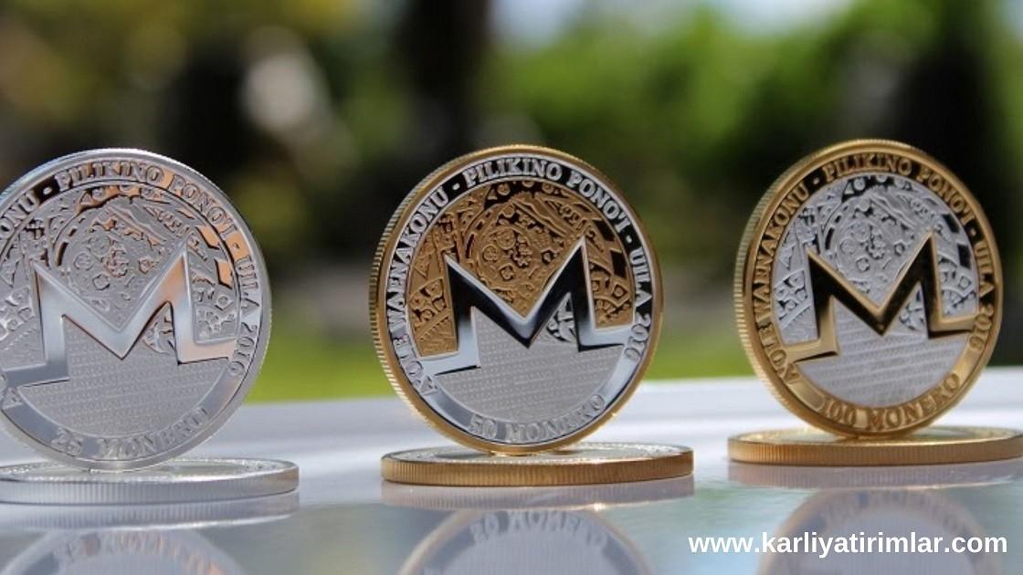 kripto-paralar-monero-karliyatirimlar.com