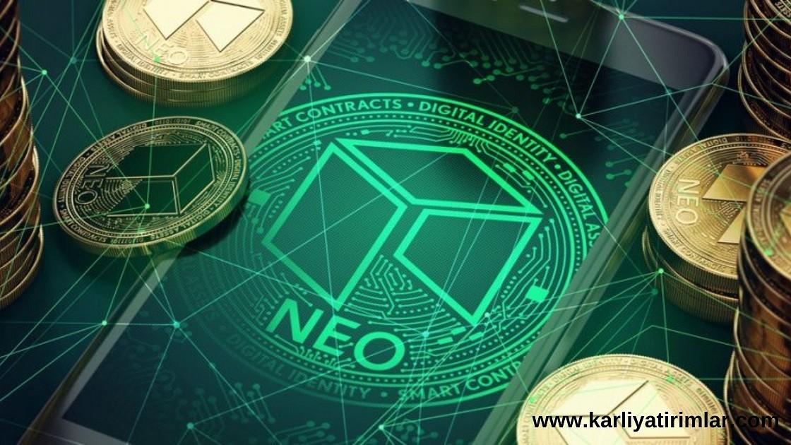 kripto-paralar-neo-karliyatirimlar.com