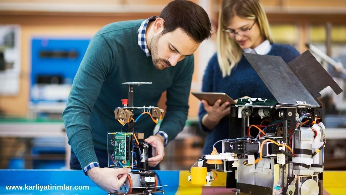 robotik-muhendisligi-gelecegin-meslekleri