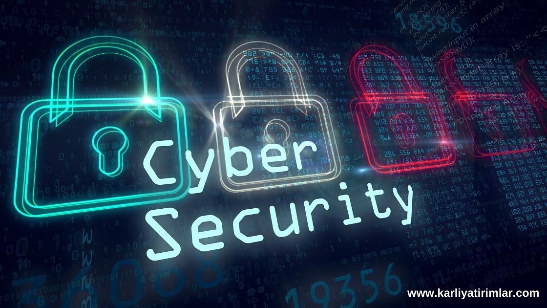 siber-guvenlik-uzmanlıgi-gelecekteki-meslekler