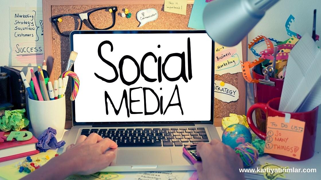 sosyal-medya-uzmani-karliyatirimlar.com
