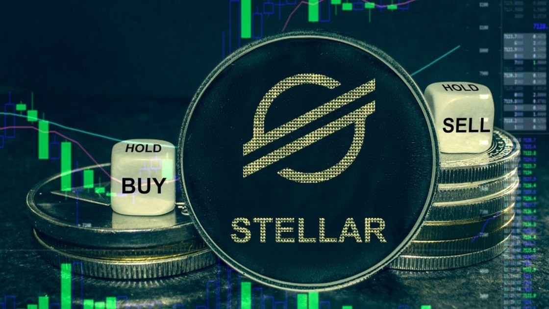 stellar-coin-fiyatlari-karliyatirimlar.com.jpg