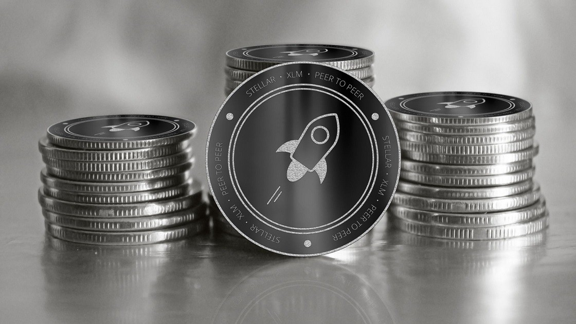 stellar-coin-karliyatirimlar.com