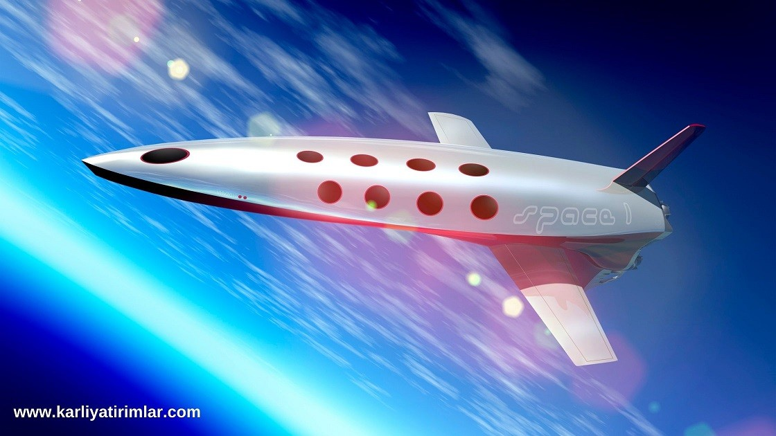 uzay-turizmi-rehberi,karliyatirimlar.com