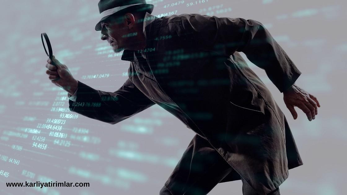 veri-dedektifi-gelecekteki-meslekler