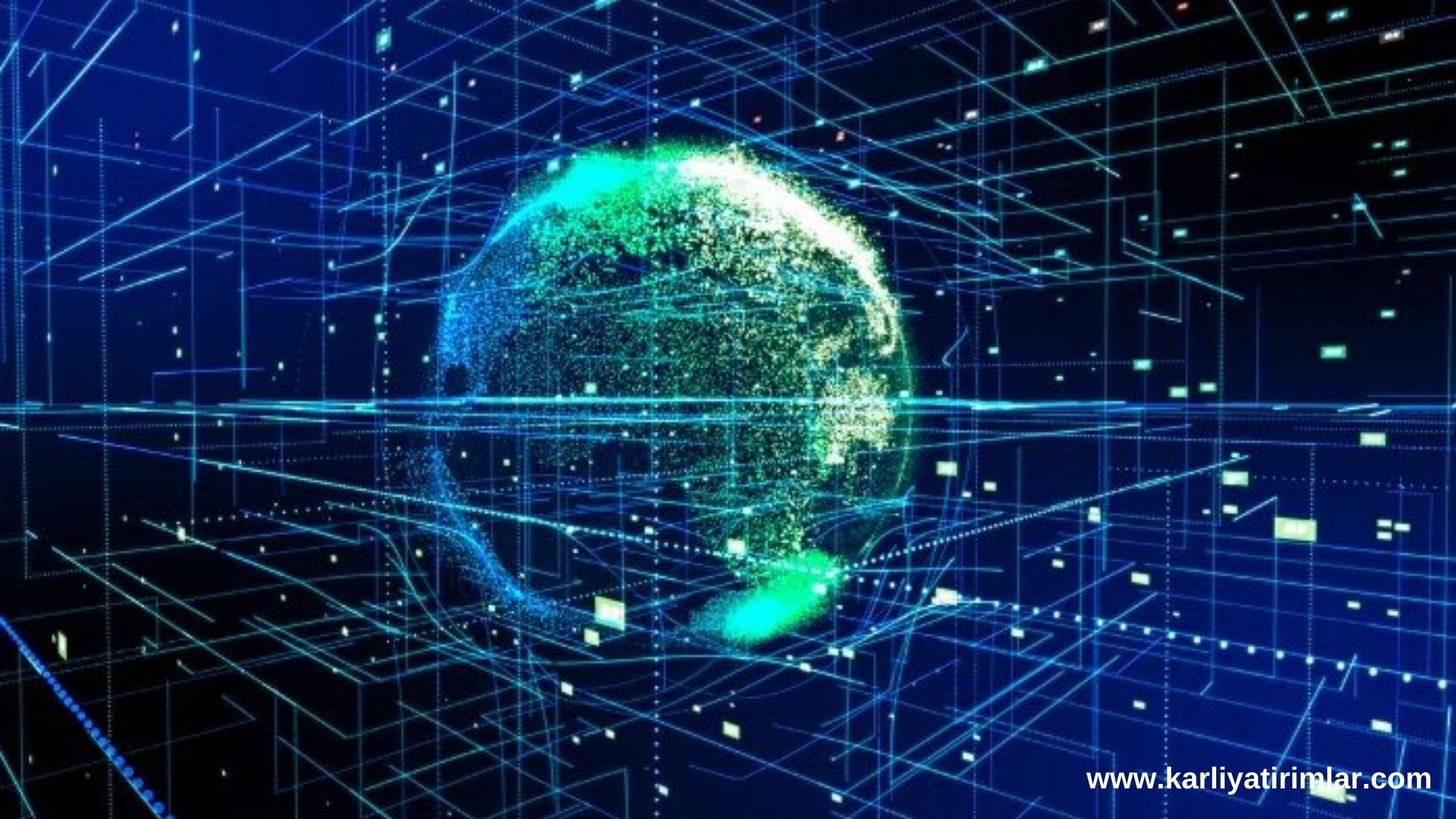gelecegin-is-fikirleri-big-data