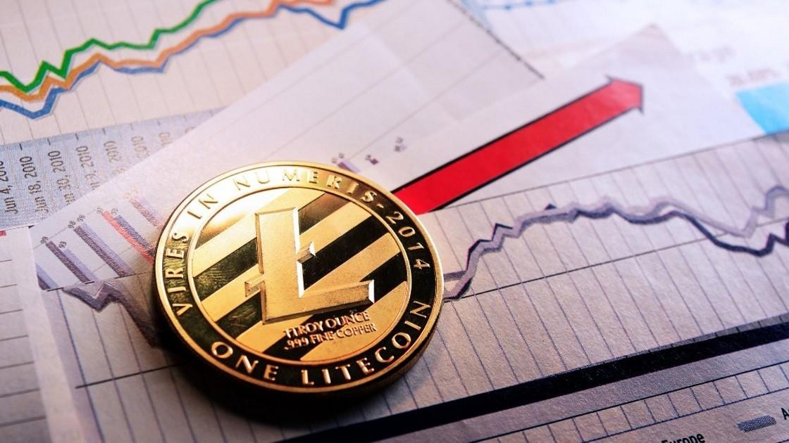 litecoin-grafik-karliyatirimlar