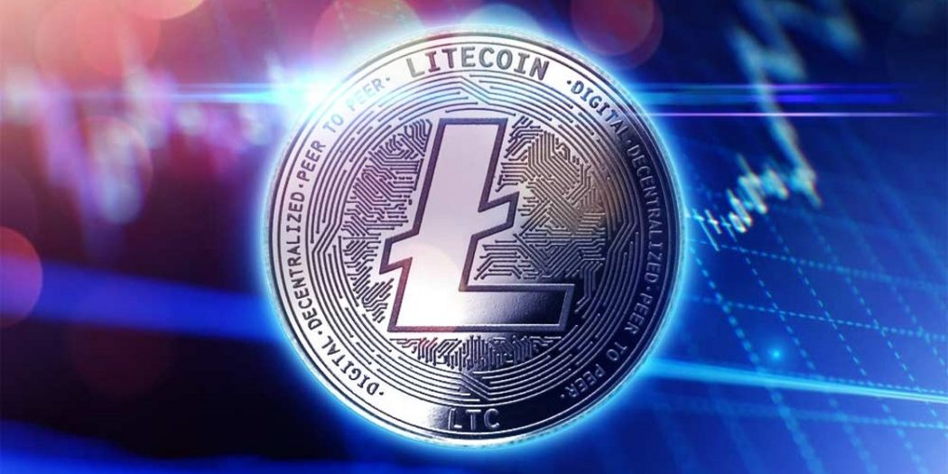 litecoin-nedir-karliyatirimlar.com