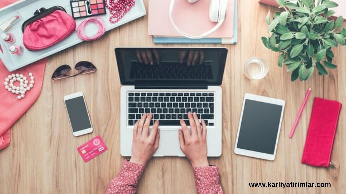 ne-is-yapabilirim-bloggerlik