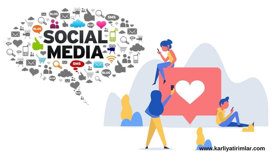 ne-is-yapabilirim-sosyal-medya-uzmanligi