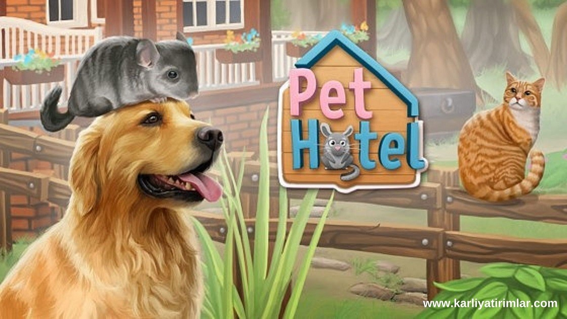 ne-is-yapsam-evcil-hayvan-oteli-isletmek