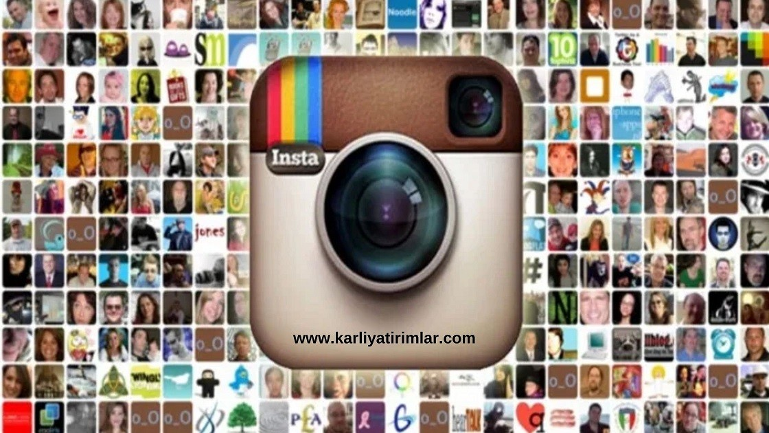 populer-is-fikirleri-instagram-fenomeni-olmak