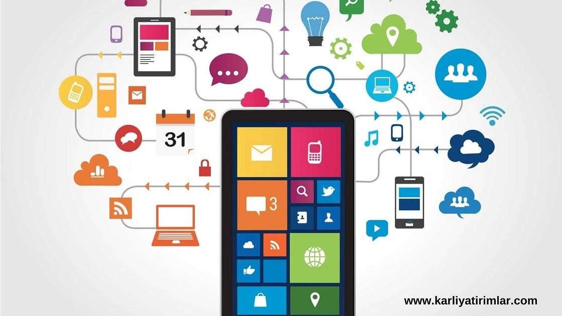 yeni-is-fikirleri-mobil-uygulama-gelistirmek
