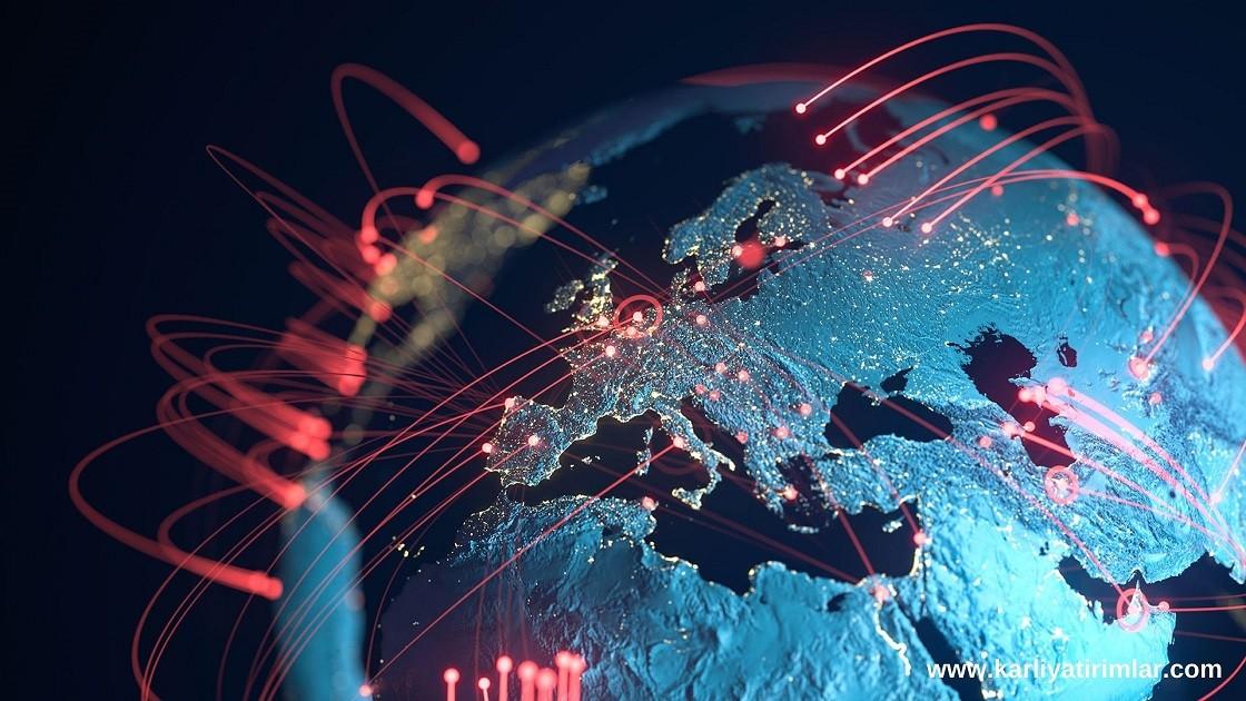 yeni-is-fikirleri-siber-guvenlik