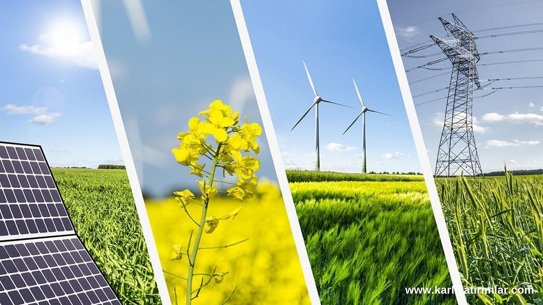 yeni-is-fikirleri-yenilenebilir-enerji-kaynaklari