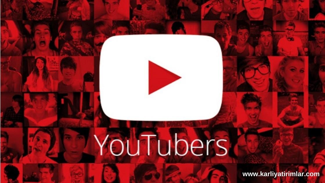 yeni-is-fikirleri-youtuber-olmak