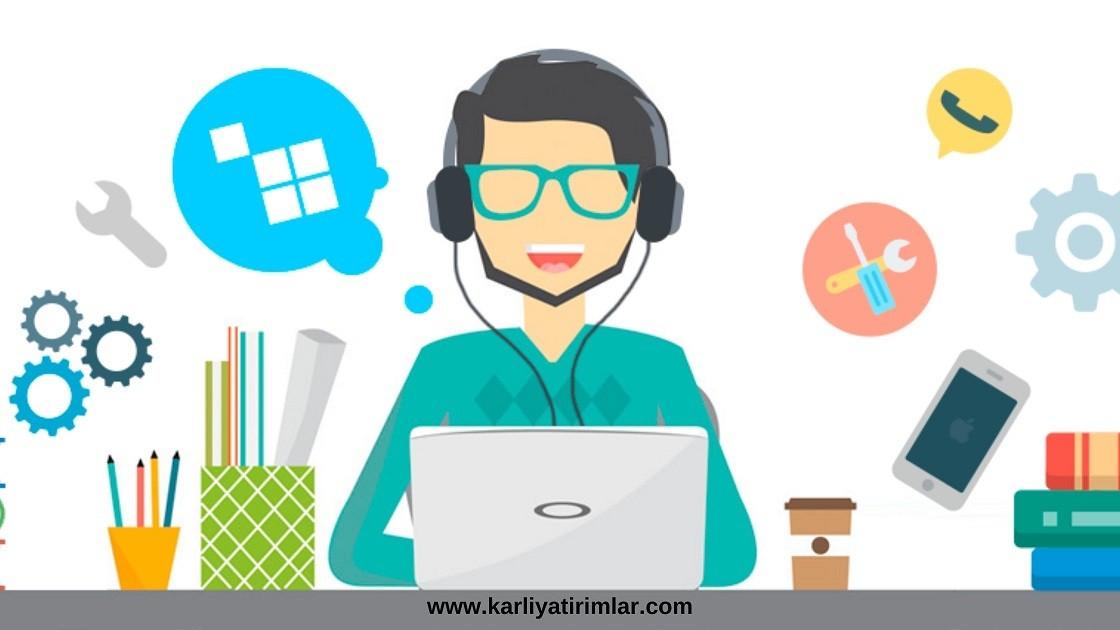 yeni-is-imkanlari-online-eğitim